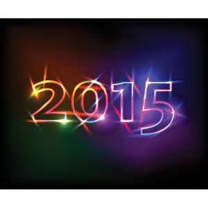2015 for web site