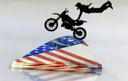 Looking forward to Memorial weekend 2017, Riding, camping , celebrating those who have served and those who our serving our great country, Come join us for Open riding groomed tracks, 4 mile obstacle course, trails & hill climbs, Friday thru Monday 10:00 am till dusk!
