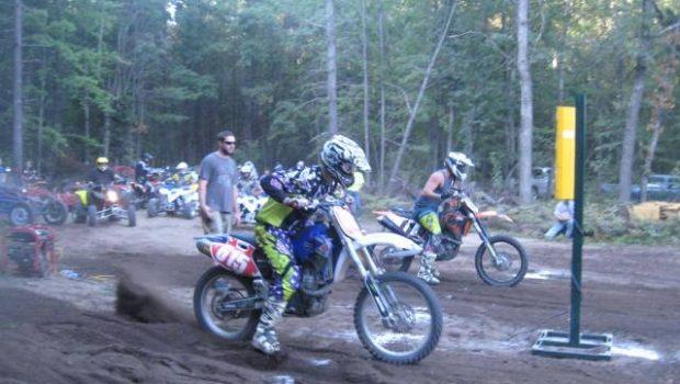 Ogemaw sport & trail
